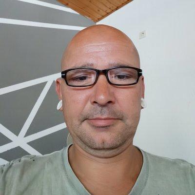 Profilbild von HeikoS