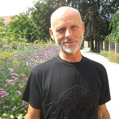 Profilbild von alfredibiza