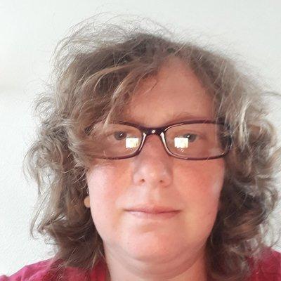 Profilbild von Kerstin2