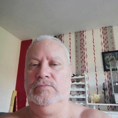 Profilbild von Apache2702