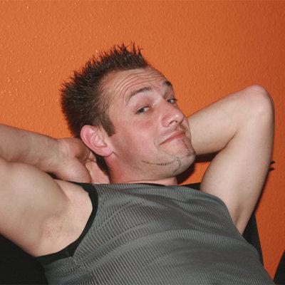 Profilbild von JetLag