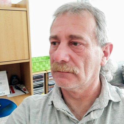Profilbild von Bheimo