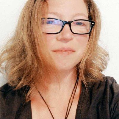Profilbild von Mona1978