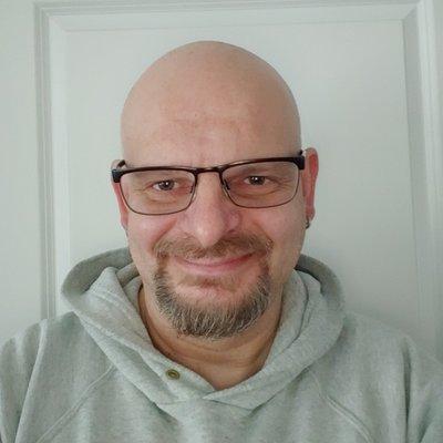 Profilbild von Toddy24