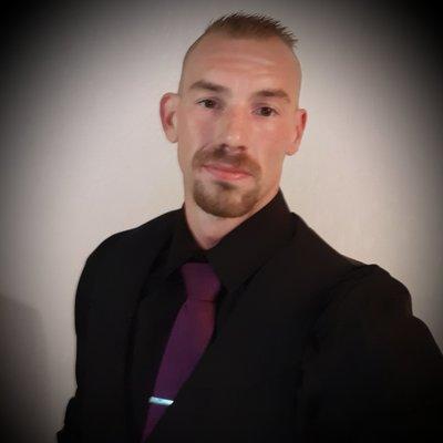 Profilbild von Christoph30591