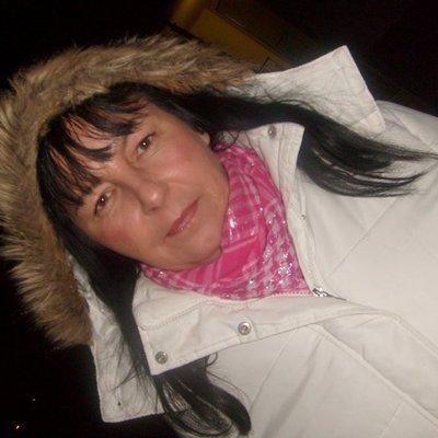 Profilbild von schnuckimaus3