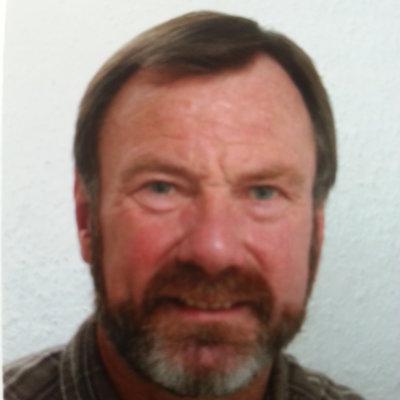 Profilbild von Joachimstr