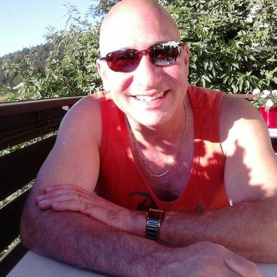 Profilbild von baerle2003