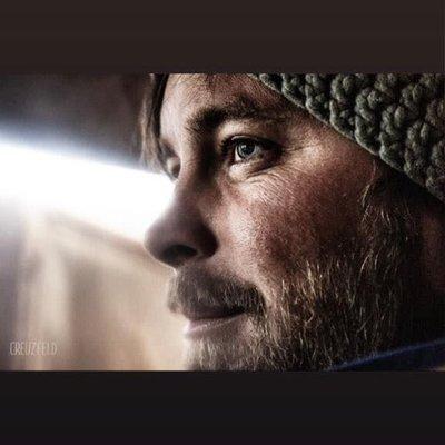 Profilbild von Dave-Vogelbauer