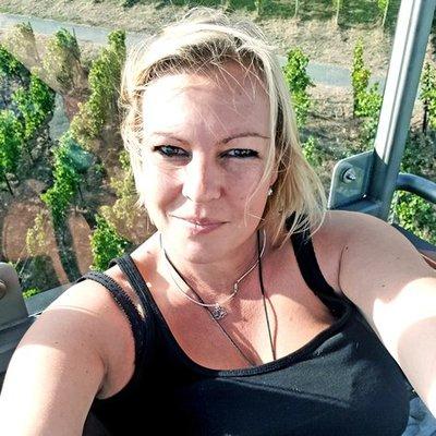 Profilbild von Marvie1980