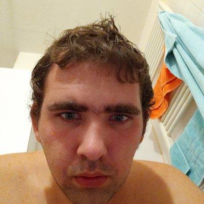 Profilbild von Sockjob