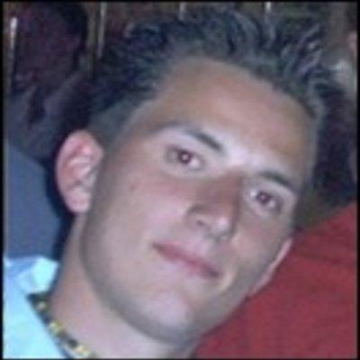 Profilbild von JimT