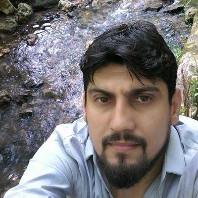 Profilbild von Muhib