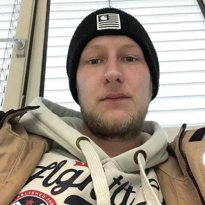Profilbild von Kuhkopfmann