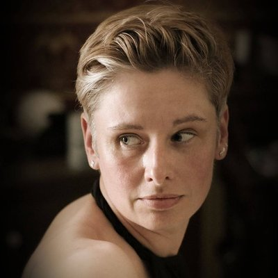 Profilbild von Nina88MÜ