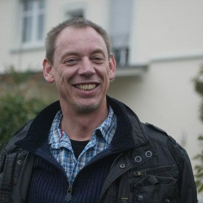 Profilbild von Jörg123