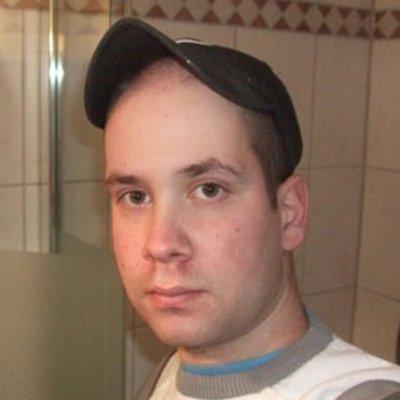 Profilbild von marc833