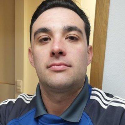 Profilbild von zippodinho