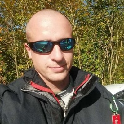 Profilbild von Firefighter2802