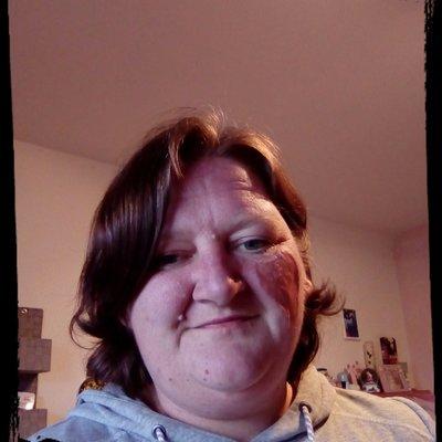 Profilbild von Mama35