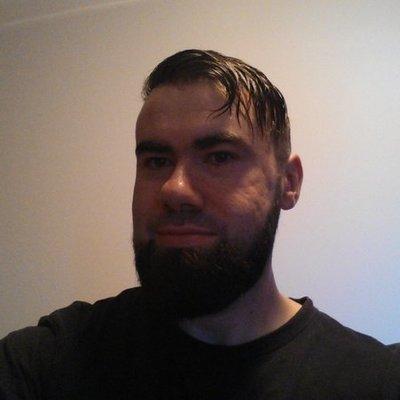 Profilbild von DerZeitreisende