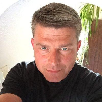Profilbild von Langername