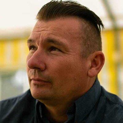 Steffen19972