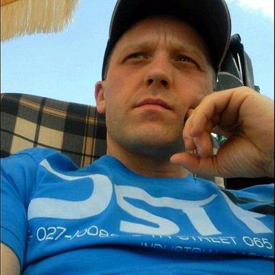 Profilbild von micha150476