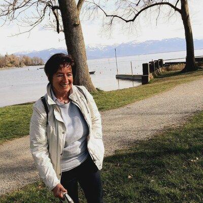 Profilbild von 5Moni2