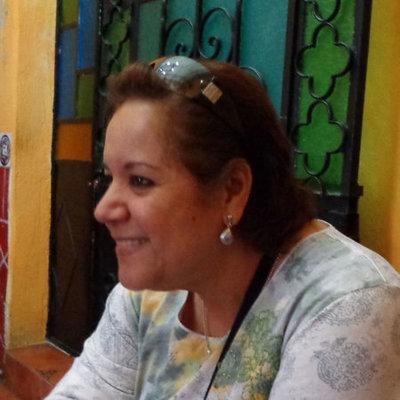 Profilbild von Milagro66
