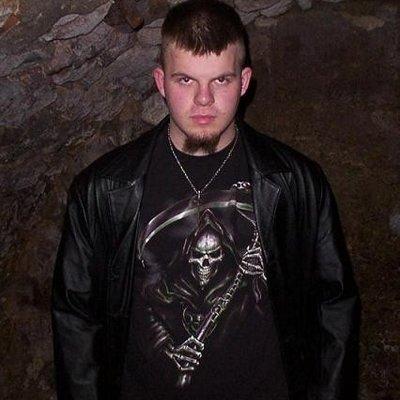 Profilbild von Knight_