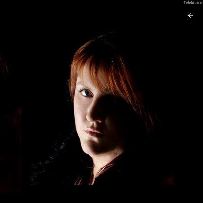 Profilbild von Micha1871977