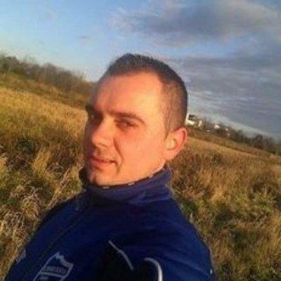 Profilbild von Allen84