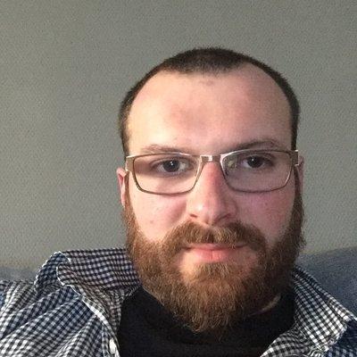 Profilbild von Mutzi83