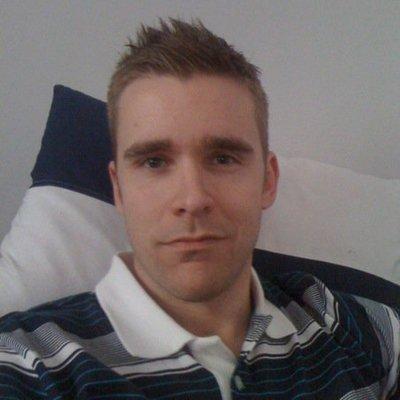 Profilbild von martindenz