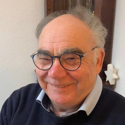 Profilbild von UweT