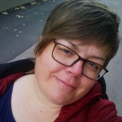 Profilbild von Küssle