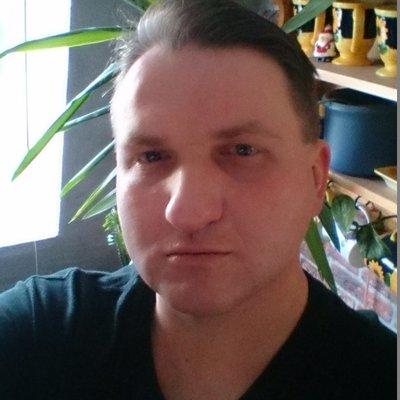 Profilbild von Knuddelbaer-72