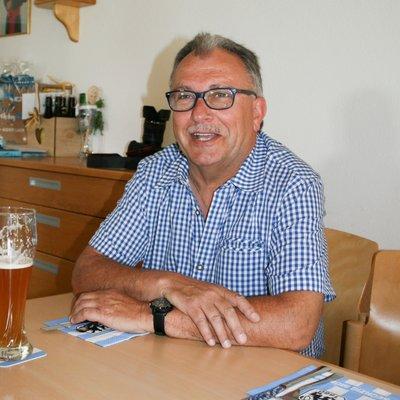 Profilbild von Loewenbaby
