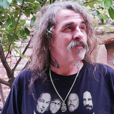 Profilbild von MarkusCent