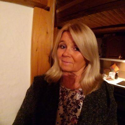 Profilbild von SabineG