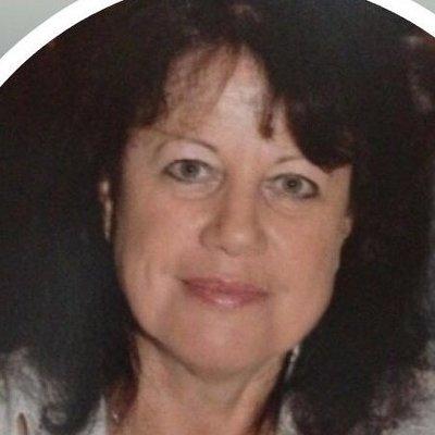 Profilbild von Marian2013
