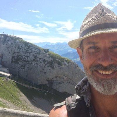 Profilbild von Brunolandmann
