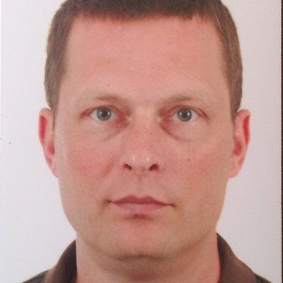 Profilbild von liebchen72