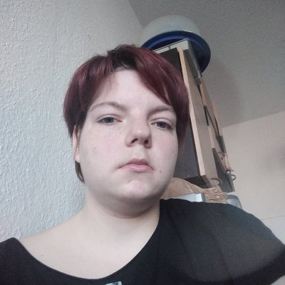 Profilbild von Hotlea