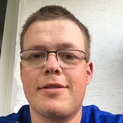 Profilbild von Econic1896