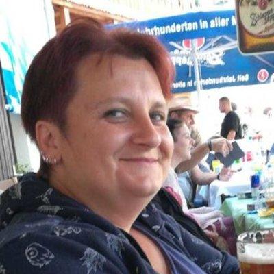 Profilbild von Lunaellie