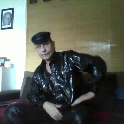 Profilbild von WOJTEK-68