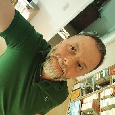 Profilbild von helmut9300