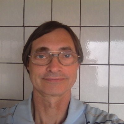 Profilbild von andreeh